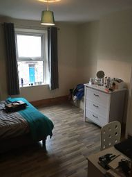 Thumbnail 3 bedroom shared accommodation to rent in Bulk Road, Lancaster