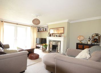 Thumbnail 2 bedroom flat to rent in Monks Road, Windsor