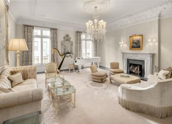 Thumbnail 7 bed property for sale in 22 East 67th Street, New York, New York State, United States Of America