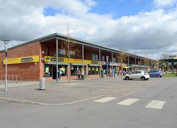 Thumbnail Retail premises to let in Orchard Park Shopping Centre, Ellerburn Avenue, Hull