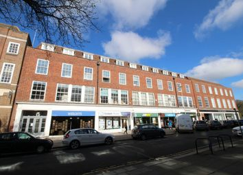 Thumbnail 1 bedroom flat for sale in Stonehills House, 38-42 Stonehills, Welwyn Garden City