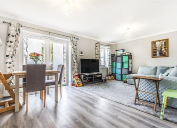 Thumbnail 2 bed flat for sale in 24 Archery Lane, Bromley, Greater London