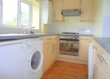 Thumbnail 1 bed flat to rent in Beech Avenue, York