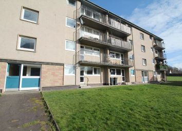 Thumbnail 1 bed flat for sale in 89, Inchmyre, Kelso TD57Lh