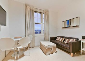 Thumbnail 2 bed flat to rent in Devon Mansions, Tooley Street, London Bridge