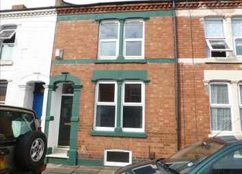 Thumbnail 2 bedroom property to rent in Henry Street, Abington, Northampton