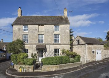 Thumbnail 5 bed semi-detached house for sale in Gloucester Street, Painswick, Stroud, Gloucestershire