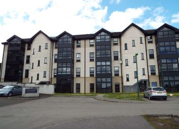 Thumbnail 3 bed penthouse for sale in Barrock Street, Thurso