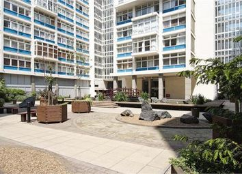 Thumbnail 3 bedroom shared accommodation to rent in Newington Causeway, Elephant & Castle