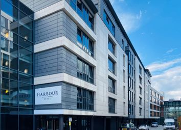 2 bed flat for sale in The Residence, 251 High Street, Guildford, Surrey GU1