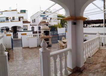 Thumbnail 3 bed apartment for sale in El Limonar, Torrevieja, Spain
