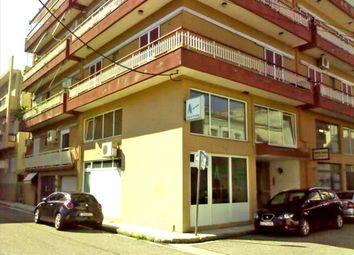 Thumbnail Commercial property for sale in Mesolongi, Aitolia Kai Akarnania, Gr