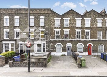 Thumbnail Terraced house to rent in Lower Road, London
