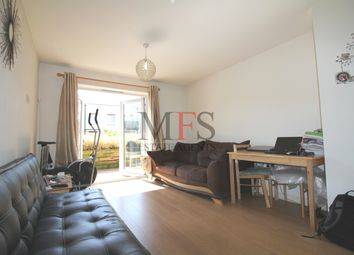 Thumbnail 1 bed flat to rent in Featherstone Court, Featherstone Road, Southall