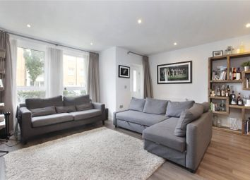 Thumbnail 2 bed flat for sale in Westwood House, 47 Old Devonshire Road, Balham, London