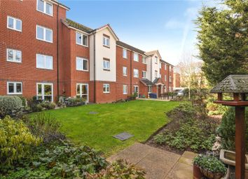 Thumbnail 1 bedroom property for sale in Laburnum Court, 9 Harefield Road, Uxbridge, Middlesex