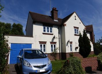Thumbnail 2 bed maisonette to rent in Cedar Avenue West, Chelmsford