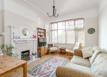 Thumbnail 3 bed terraced house to rent in Kingston Road, Raynes Park