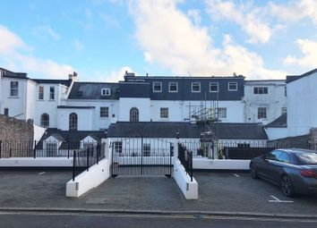 2 bed maisonette for sale in The Terrace, Torquay TQ1
