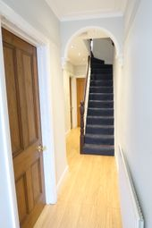 4 bed end terrace house to rent in Milton Road, Southampton SO15
