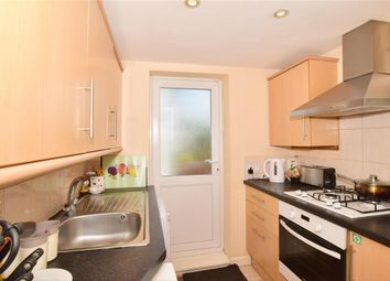 Thumbnail 2 bed flat for sale in Framfield Road, Uckfield, East Sussex