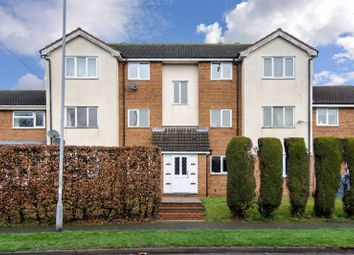 Thumbnail 2 bed flat for sale in Bettys Lane, Norton Canes, Cannock