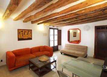 Thumbnail 3 bed duplex for sale in Santa Catalina, Palma, Majorca, Balearic Islands, Spain