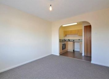 Thumbnail 1 bed flat to rent in Spencer Street, Northwich
