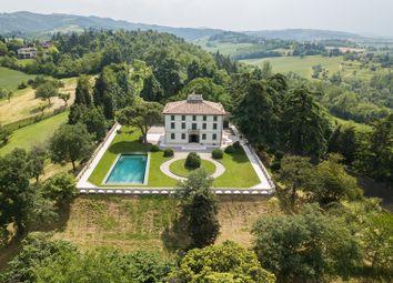 Thumbnail 4 bed villa for sale in Reggio Emilia, Reggio Nell'emilia (Town), Reggio Emilia-Romagna, Italy
