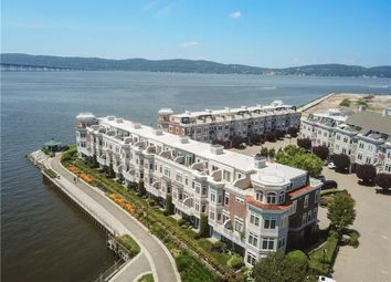 Thumbnail Town house for sale in 77 River Street, Sleepy Hollow, New York, United States Of America
