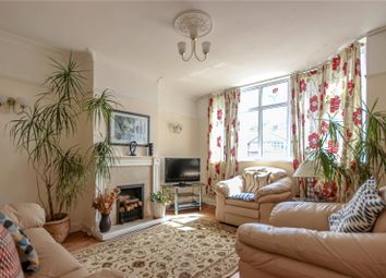Thumbnail 3 bed detached house to rent in Shaldon Road, Horfield, Bristol