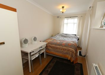 Thumbnail 1 bed flat to rent in Uxendon Hill, Wembley Park