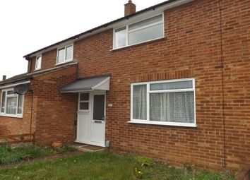 Thumbnail 3 bed semi-detached house to rent in Briar Close, Luton