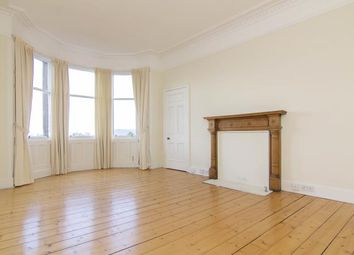 Thumbnail 2 bed flat to rent in Bruntsfield Terrace, Edinburgh