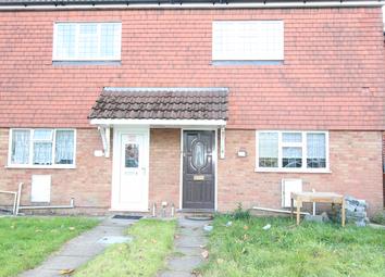 Thumbnail 6 bed semi-detached house to rent in Eastcote Lane, South Harrow, Harrow