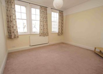 2 bed flat to rent in Kirkdale, London SE26