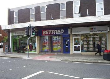 Thumbnail Retail premises to let in 4B Church Road, Wirral, Merseyside