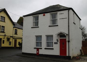 Thumbnail 3 bed cottage to rent in Broadley Court, Parkwood Close, Roborough, Plymouth