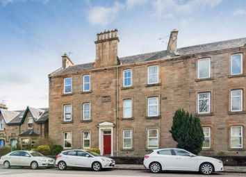 Thumbnail 1 bed flat for sale in Newhouse, Stirling, Stirlingshire
