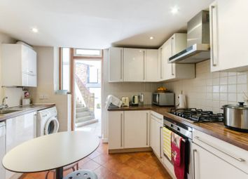 Thumbnail 2 bedroom flat for sale in Dartmouth Road, Willesden Green