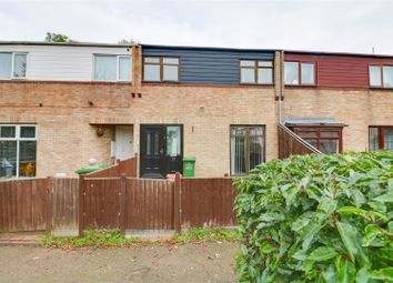Thumbnail 2 bed terraced house for sale in Walthams Place, Pitsea, Basildon