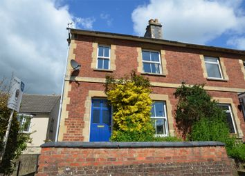 Thumbnail 3 bed end terrace house for sale in Cotswold Close, Brimscombe, Stroud, Gloucestershire