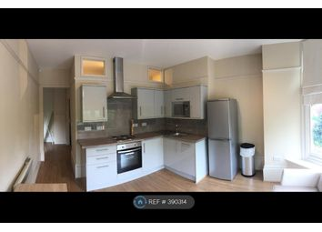 Thumbnail 1 bed flat to rent in Elmore Road, Sheffield