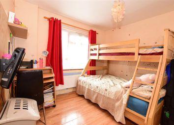 3 bed maisonette for sale in Hartshorn Gardens, East Ham, London E6