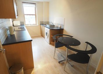 Thumbnail 2 bed flat to rent in Mill View Court, Mill View Road, Beverley