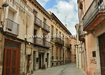 Thumbnail Commercial property for sale in Centro, Mataró, Spain