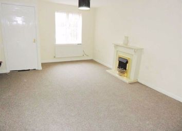 Thumbnail 3 bed semi-detached house for sale in Garforth Crescent, Droylsden, Manchester