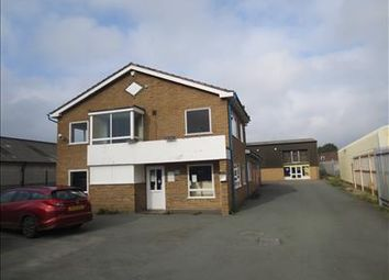 Thumbnail Office to let in Business Centre, 29A Ennerdale Road, Shrewsbury, Shropshire