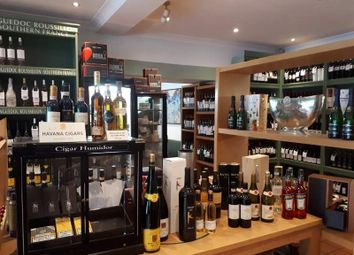 Thumbnail Pub/bar for sale in Station Parade, Virginia Water
