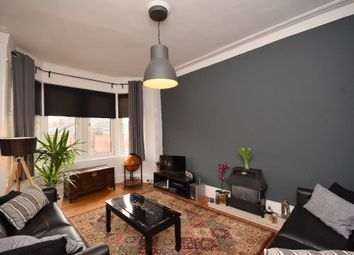 Thumbnail 1 bed flat for sale in Thornwood Drive, Glasgow